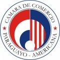 Camara de Comercio Paraguayo Americana