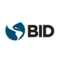 Banco Interamericano de Desarrollo - Ministerio de Industria y Comercio