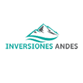 Inversiones Andes Paraguay S.A.