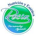 Centro de Nutrición y Estética