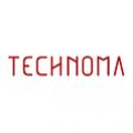 Technoma S.A.C.I.