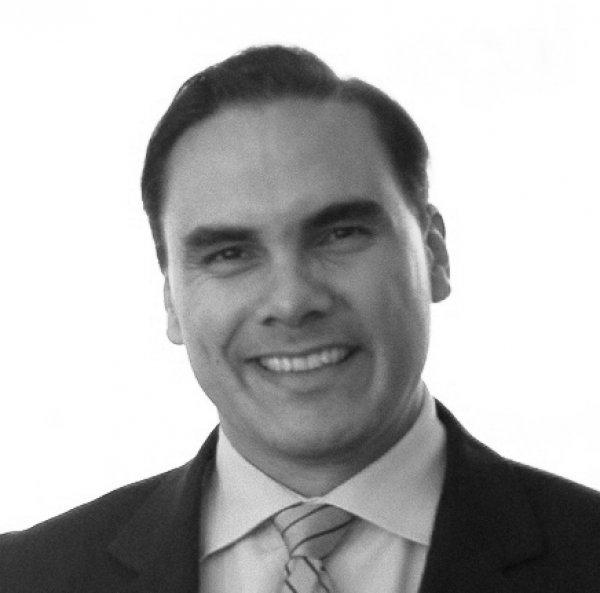 Daniel Oviedo